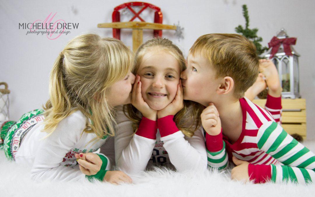 Christmas 2016!!!